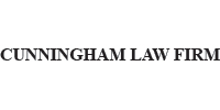 cunningham-law-firm